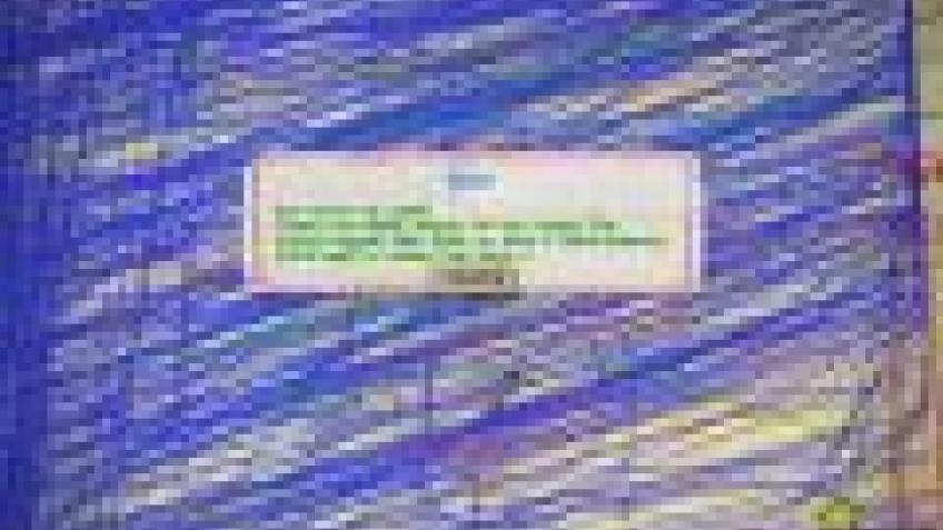 Коды по 'Crayon Physics Deluxe' (читательские пасхалки)