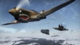 War Thunder: взгляд изнутри. Углубленная экспертиза военно-исторической MMOG от Gaijin Entertainment