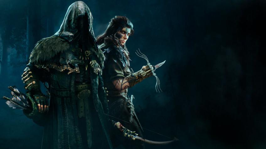 Обзор Hood: Outlaws & Legends. Воруй, убивай, гусей не трожь