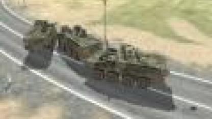 Руководство и прохождение по 'Armed Assault'