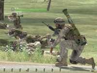 """Руководство и прохождение по """"Armed Assault"""""""