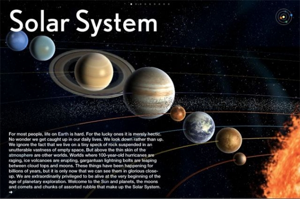 The Solar SystemThe Solar System SongPlanets Song for Kids8 Planets