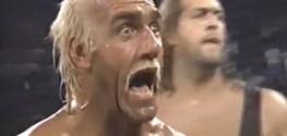 Стулом по голове. Обзор WWE 2K17