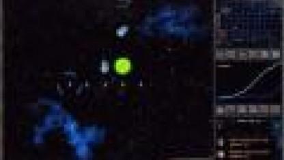 Руководство и прохождение по 'Galactic Civilizations'