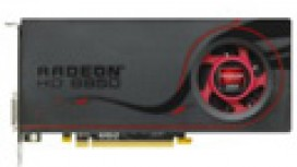 Второй круг. Тестирование видеокарты AMD Radeon HD 6850