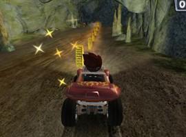 Мобильные игры. Октябрь 2012 года, ч. 2