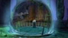 Руководство и прохождение по 'Myst V: End of Ages'