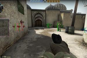 «Читергейт»: Valve объявляет войну читерам