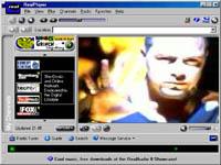 Кино на экране монитора. Видеоплееры — что выбрать?