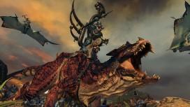 Обзор Total War: WARHAMMER2. Тропический