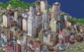 """Руководство и прохождение по """"SimCity 3000"""""""