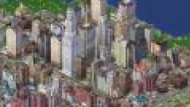 Руководство и прохождение по 'SimCity 3000'