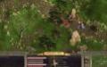 "Руководство и прохождение по ""Age of Wonders II: The Wizard's Throne"""