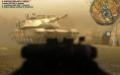 """Руководство и прохождение по """"Battlefield 2"""""""