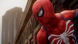 Marvel's Spider-man поражает масштабом. Паутины хватит на всех