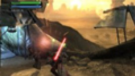Коды по 'Star Wars: The Force Unleashed — Ultimate Sith Edition'