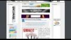 Изнанка интернета. Как зарабатывают черные веб-мастера