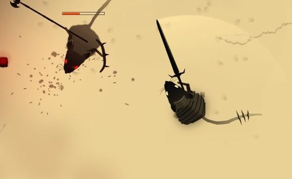 Darkmaus скачать торрент механики - фото 8