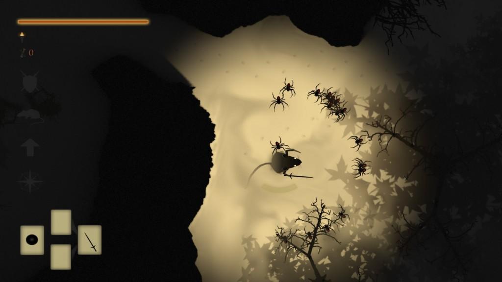 Скачать Darkmaus Торрент - фото 4