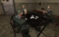 """Руководство и прохождение по """"Medal of Honor: Allied Assault"""""""