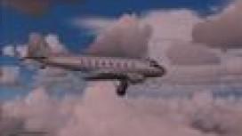 Первый взгляд. Flight Simulator 2004: A Century of Flight