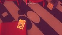 Сайд-квест: последняя игра Tale of Tales и другие