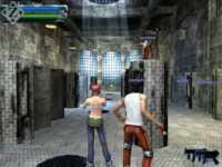 Играем: Gunz the Duel. Онлайновый эквилибриум