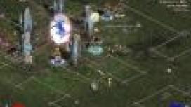 Аналитика: Секрет успеха Diablo II. Дьявольское долголетие