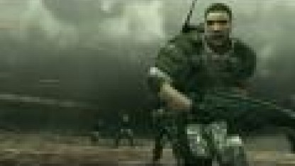 Коды по 'Frontlines: Fuel of War'