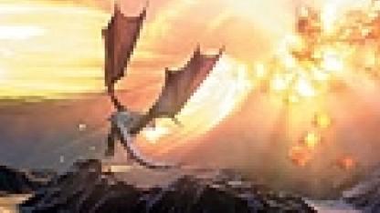 Главный по драконам. Divinity: Dragon Commander