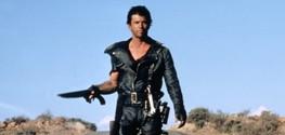 Gamescom-2013: Mad Max