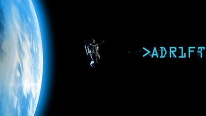 Скачать Через Торрент Игру Adr1ft - фото 5