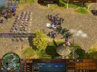 """Руководство и прохождение по """"Age of Empires III: The WarChief"""""""