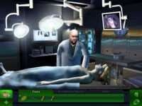 Вердикт. CSI 3: Dimensions of Murder