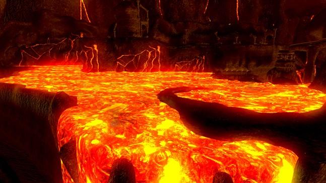 Чего не хватает Dark Souls?