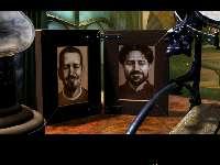 """Руководство и прохождение по """"Myst III: Exile"""""""