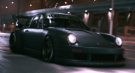 Четыре причины поиграть в новый Need for Speed на ПК — и одно сомнение