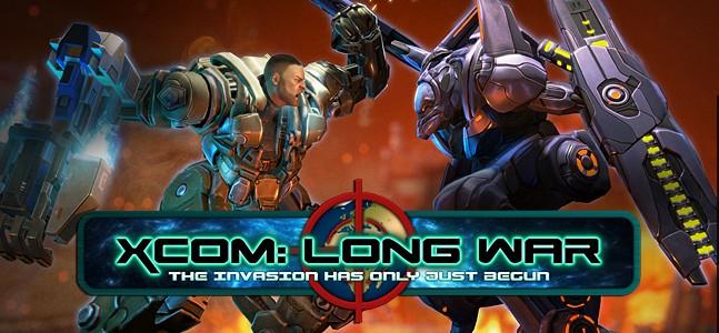 Xcom Long War Скачать Торрент - фото 2