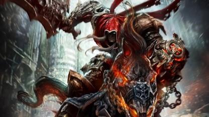 Христианские мифы в видеоиграх