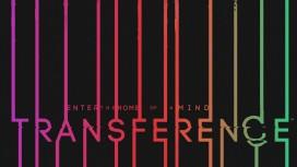 Предварительный обзор Transference. Хоррор от Элайджи Вуда