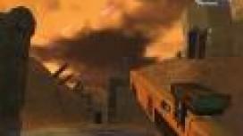Краткие обзоры. Warhammer 40000: Fire Warrior