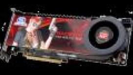 Тестирование Sapphire Radeon HD 4870 X2 в режиме CrossFire X