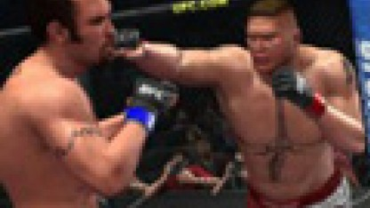 Коды по 'UFC 2010 Undisputed'