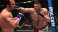 "Коды по ""UFC 2010 Undisputed"""