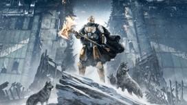 Я соскучился по Старой России. Превью Destiny: Rise of Iron