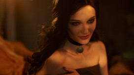 Косплей недели: The Witcher3, Overwatch, Borderlands