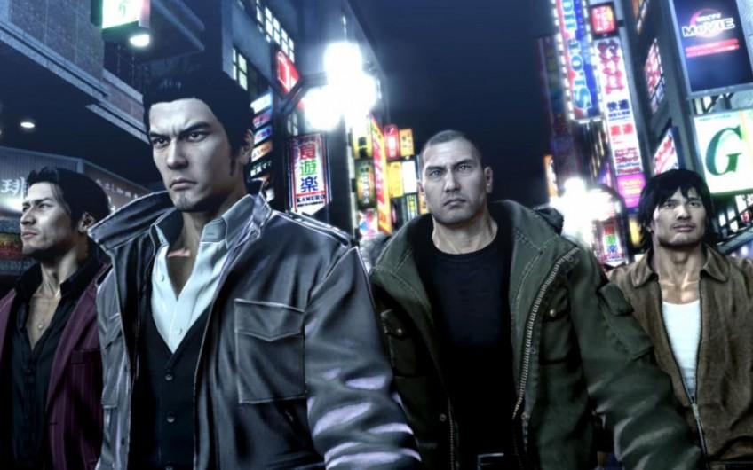 Как японская игровая индустрия пережила упадок и ренессанс. Итоги десятилетия