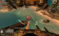 "Руководство и прохождение по ""Enemy Territory: Quake Wars"""