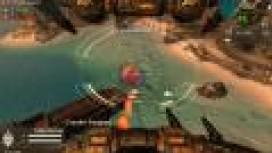 Руководство и прохождение по 'Enemy Territory: Quake Wars'