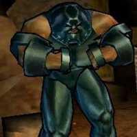 """Руководство и прохождение по """"X-Men Legends II: Rise of Apocalypse"""""""